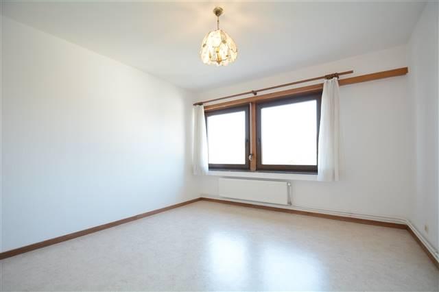 louer appartement 0 pièce 98 m² athus photo 7
