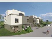 Detached house for sale 5 bedrooms in Capellen - Ref. 7138076