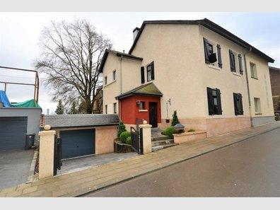 Maison individuelle à vendre 3 Chambres à Differdange - Réf. 6159132