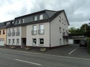 Bureau à louer à Weiswampach - Réf. 5049372