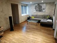 Appartement à vendre à Bartenheim - Réf. 6097948