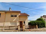 Maison à vendre 3 Chambres à Saulnes - Réf. 6560796
