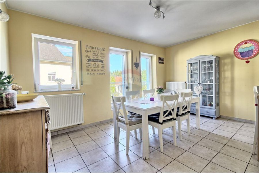 Maison à vendre 5 chambres à Biwer