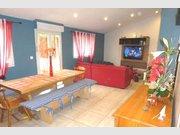 Maison à vendre F5 à Vézelise - Réf. 5061660