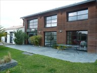 Maison à vendre F7 à La Roche-sur-Yon - Réf. 5004316