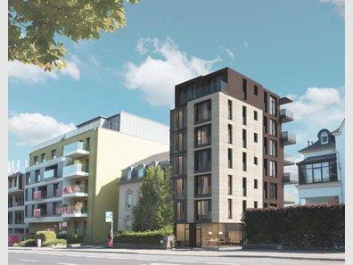 Appartement à vendre 2 Chambres à Luxembourg-Belair - Réf. 6007836