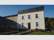Maison de village à louer 4 Chambres à Leudelange - Réf. 5159964
