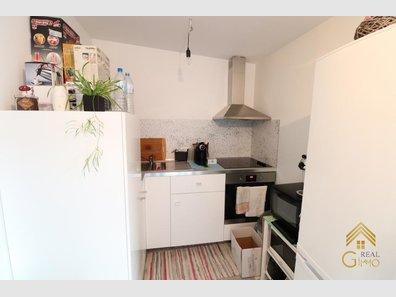 Wohnung zum Kauf 1 Zimmer in Pétange - Ref. 6278172