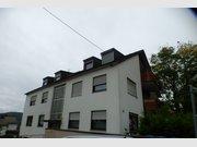 Appartement à louer 3 Pièces à Trier - Réf. 6548508