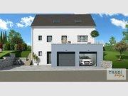 Haus zum Kauf 3 Zimmer in Weiswampach - Ref. 7142428