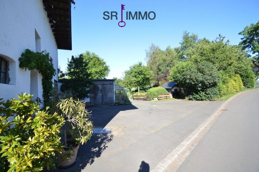 haus kaufen 5 zimmer 245 m² buchet foto 6