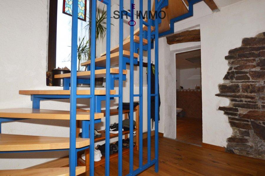 Haus zu verkaufen 3 Schlafzimmer in Buchet