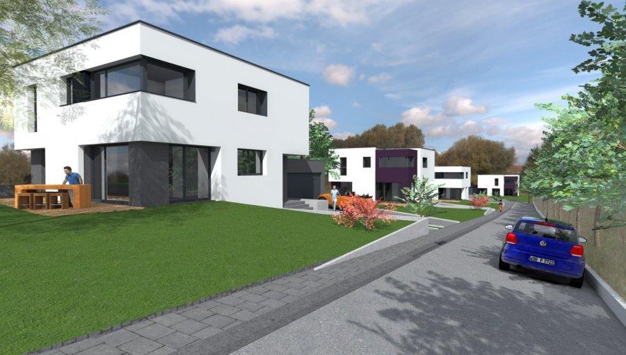 acheter terrain constructible 0 pièce 0 m² plappeville photo 1