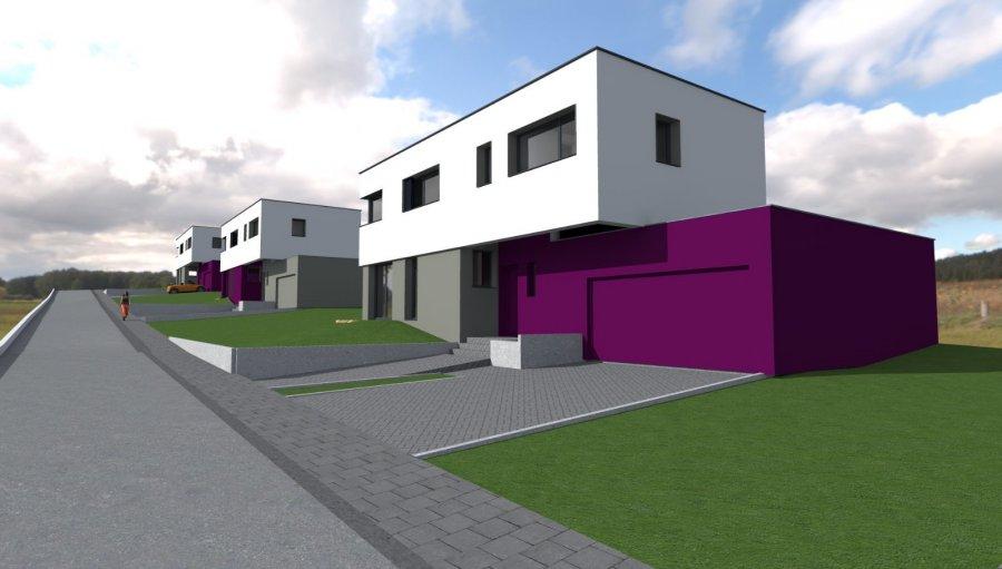 acheter terrain constructible 0 pièce 0 m² plappeville photo 2