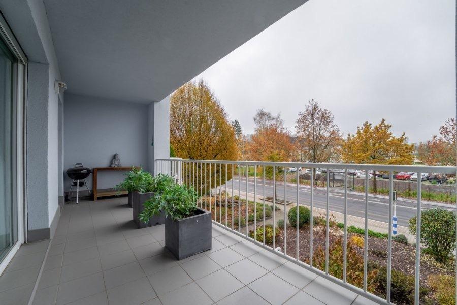 maisonette mieten 3 schlafzimmer 102 m² moutfort foto 1