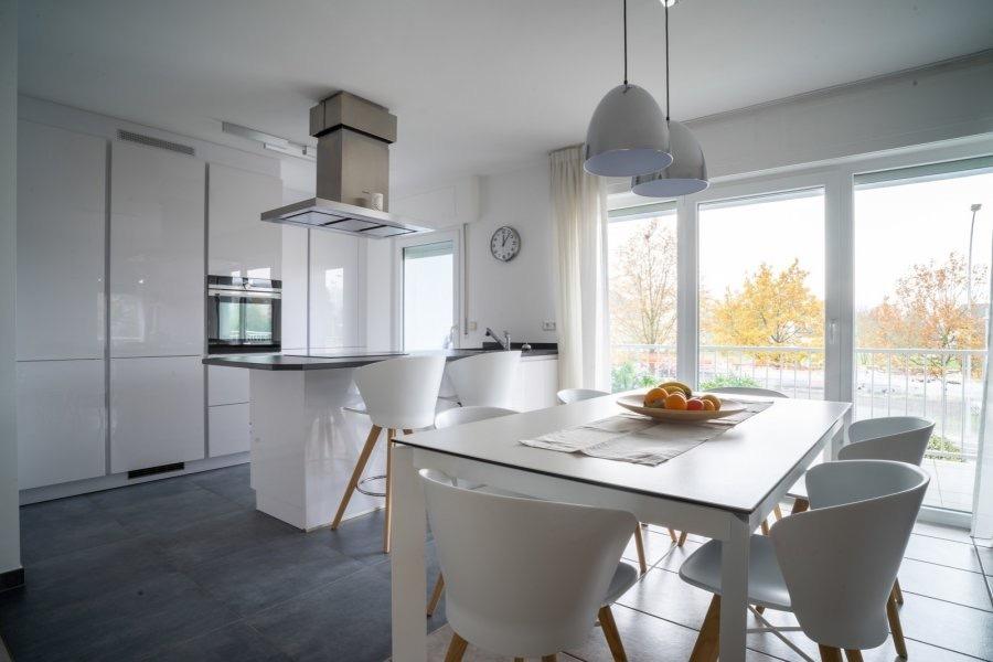 maisonette mieten 3 schlafzimmer 102 m² moutfort foto 2