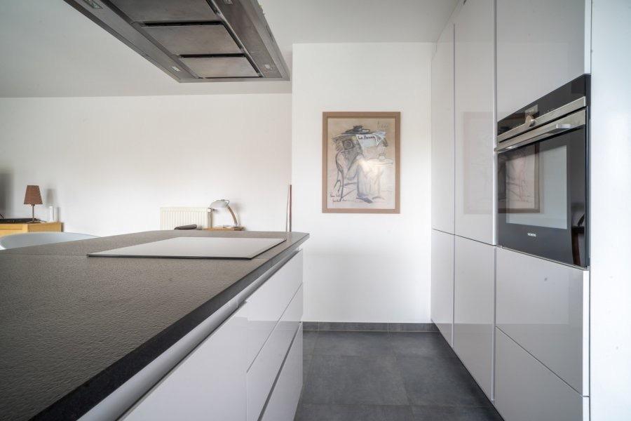 maisonette mieten 3 schlafzimmer 102 m² moutfort foto 4