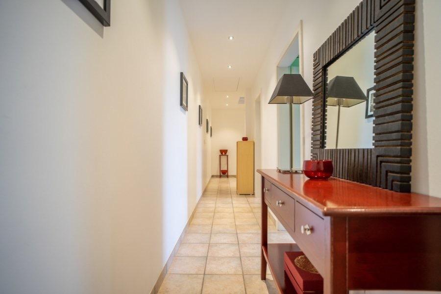 maisonette mieten 3 schlafzimmer 102 m² moutfort foto 5