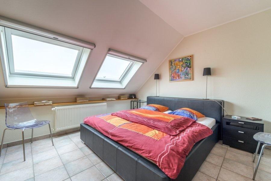maisonette mieten 3 schlafzimmer 102 m² moutfort foto 6