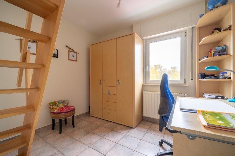 maisonette mieten 3 schlafzimmer 102 m² moutfort foto 7