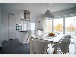 Duplex for rent 3 bedrooms in Moutfort - Ref. 6642972