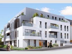 Appartement à vendre 3 Chambres à Oberkorn - Réf. 6061340