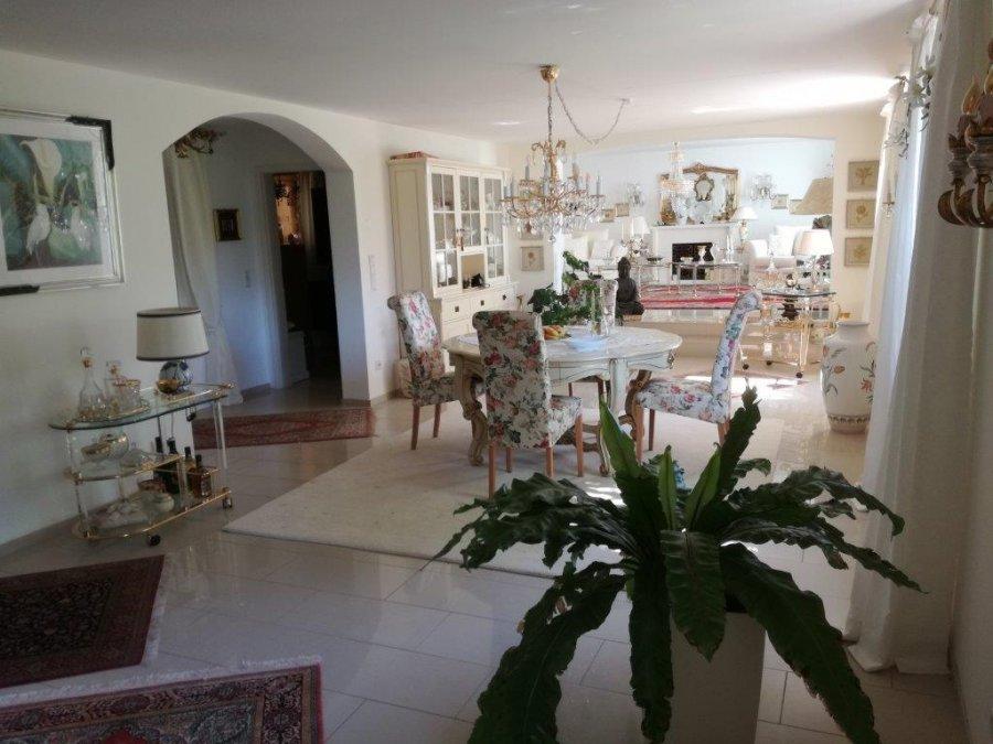 einfamilienhaus kaufen 5 zimmer 220 m² merzig foto 3