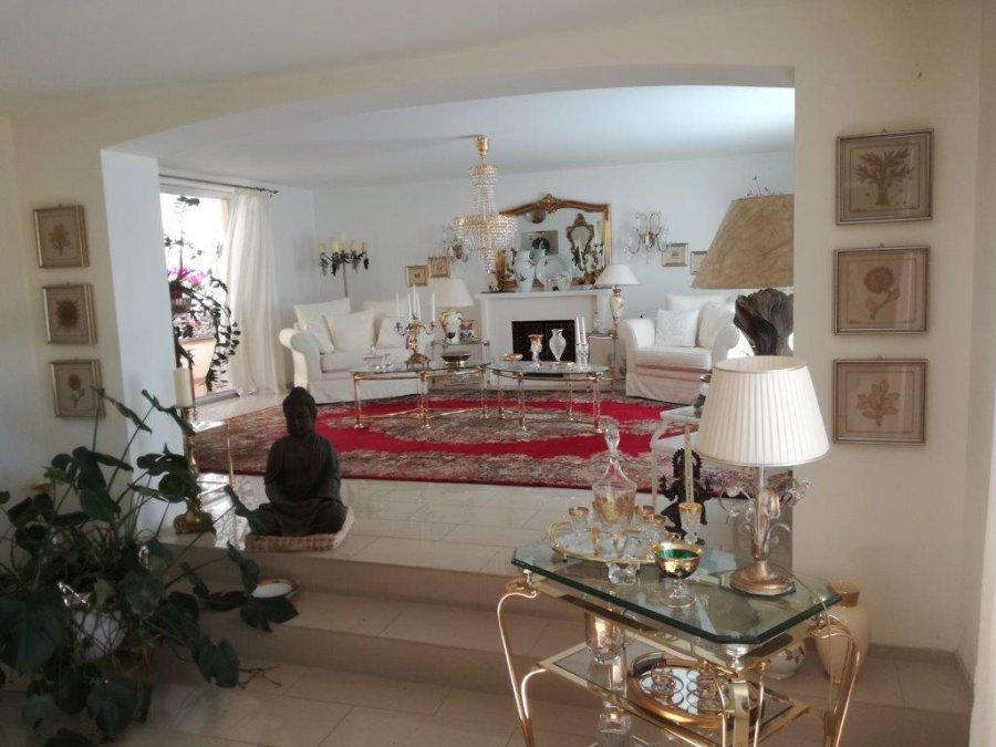 einfamilienhaus kaufen 5 zimmer 220 m² merzig foto 4