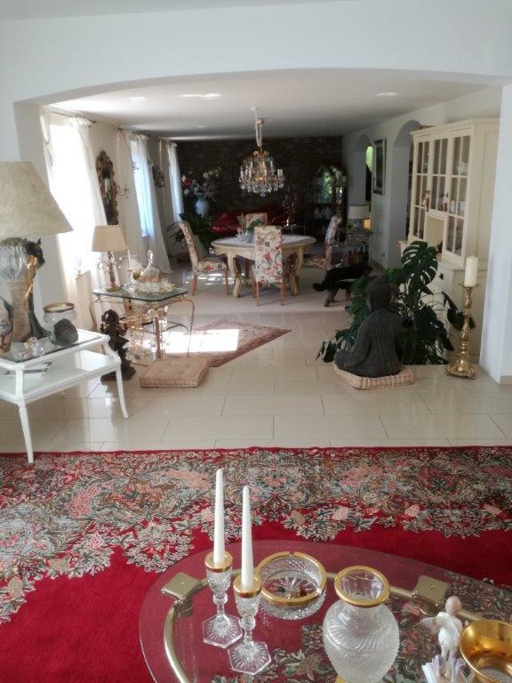 einfamilienhaus kaufen 5 zimmer 220 m² merzig foto 5