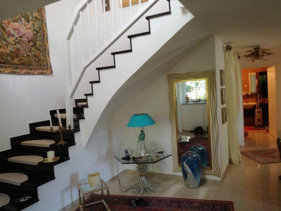 einfamilienhaus kaufen 5 zimmer 220 m² merzig foto 7
