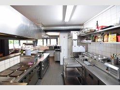 Restaurant for sale in Strassen - Ref. 6401308