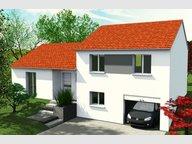 Maison à vendre à Custines - Réf. 5946652