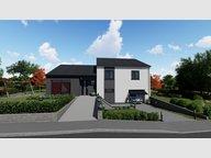 Maison individuelle à vendre F5 à Châtel-sur-Moselle - Réf. 6077724