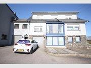 Wohnung zur Miete 1 Zimmer in Gruemmelscheid - Ref. 7134492