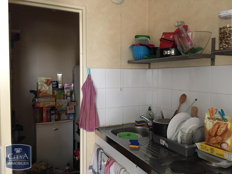 louer appartement 2 pièces 48 m² forbach photo 4