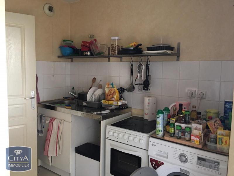 louer appartement 2 pièces 48 m² forbach photo 5