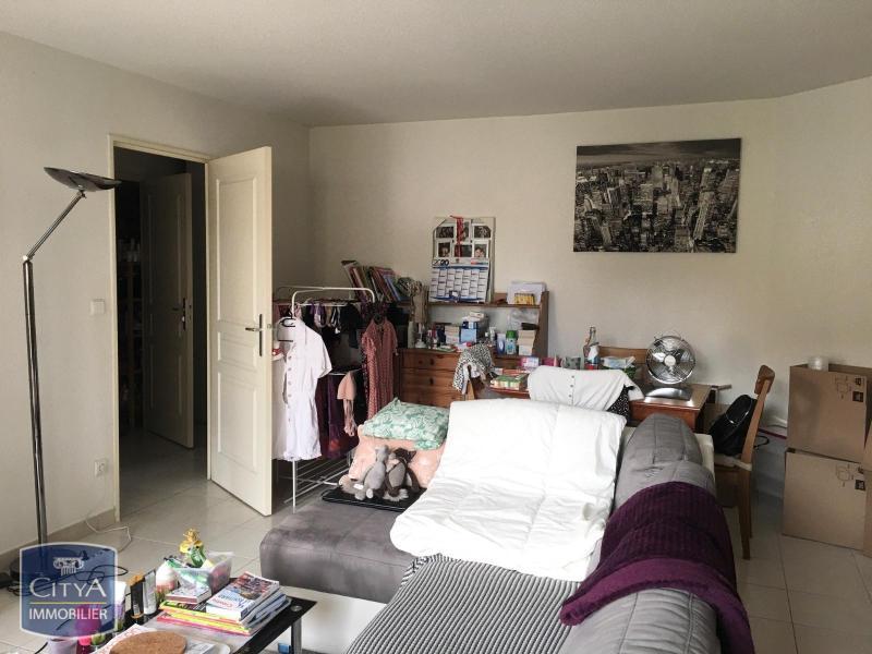 louer appartement 2 pièces 48 m² forbach photo 2