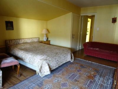 acheter appartement 4 pièces 127 m² gérardmer photo 2