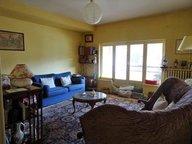 Appartement à vendre F4 à Gérardmer - Réf. 6712860
