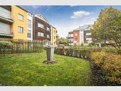 Apartment for rent 1 bedroom in Bertrange - Ref. 6585884