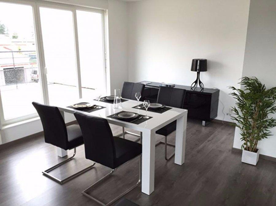 acheter appartement 3 pièces 64.8 m² tomblaine photo 4