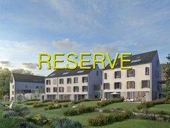 Maison mitoyenne à vendre 4 Chambres à Septfontaines - Réf. 6606364