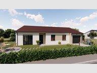 Maison à vendre F4 à Mirecourt - Réf. 7261724