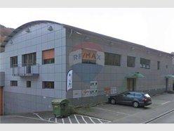 Bureau à louer à Kopstal - Réf. 6094364