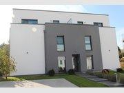 Appartement à louer 4 Chambres à Alzingen - Réf. 6360860
