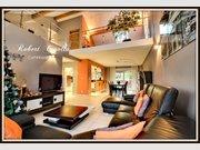 Maison individuelle à vendre F7 à Pierrevillers - Réf. 6623004