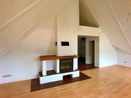 Wohnung zum Kauf 4 Zimmer in Merzig - Ref. 7016220