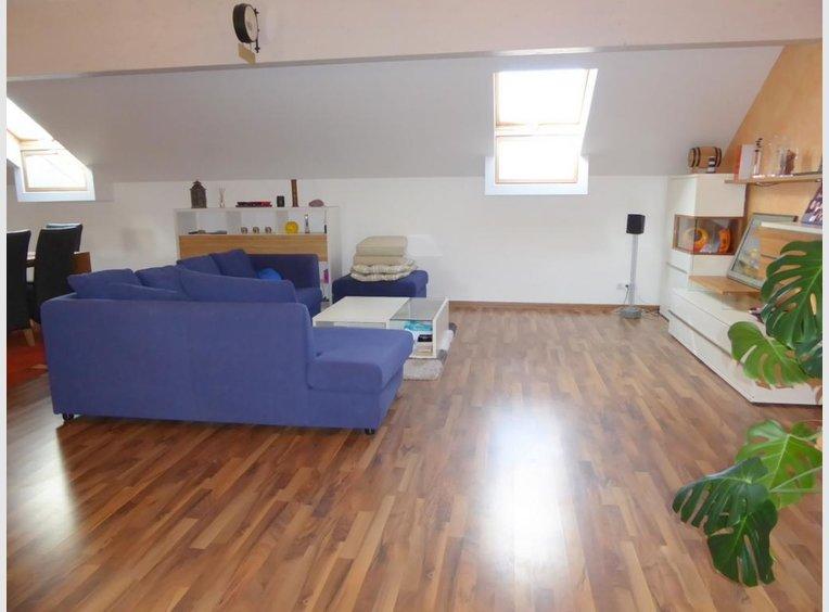 Wohnung zum Kauf 7 Zimmer in Perl (DE) - Ref. 4792092
