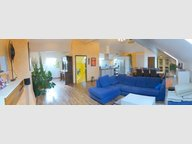 Apartment for sale 7 rooms in Perl-Borg - Ref. 4792092