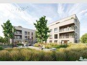 Appartement à vendre 3 Pièces à Trier - Réf. 7286556